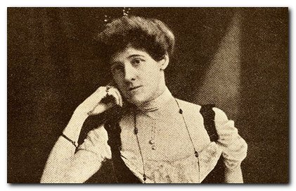 thesis on edith wharton The task: you will be writing an analytical essay based on edith wharton's ethan frome choose one of the topics below the essay should be five paragraphs.