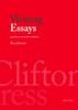 How_Tos_Writing_Essays