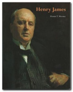 Henry-James-illustrated-life