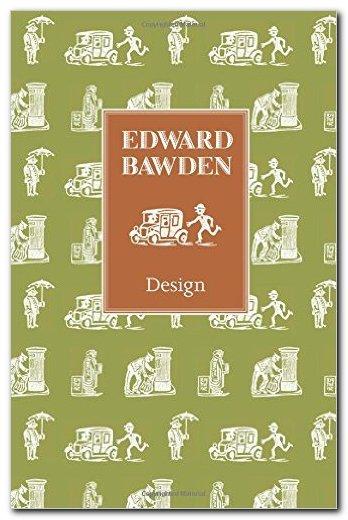 Edward Bawden