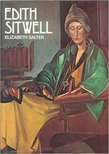 Edith Sitwell biography